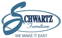 Schwartz Furniture