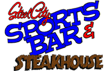 Steel City Sports Bar